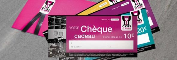 chequierweb