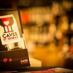 Caves-st-Gildas_light-34